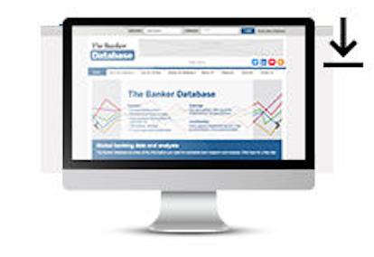 The Banker Database